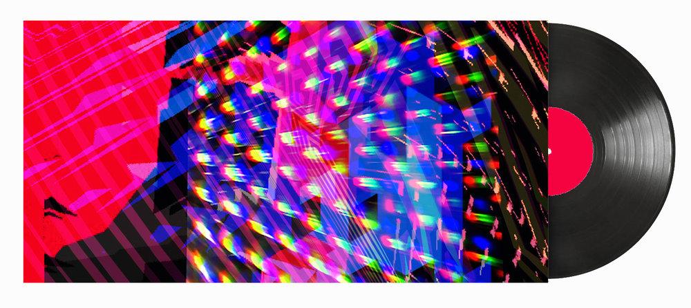 Gatefold Album Mockup_28.jpg