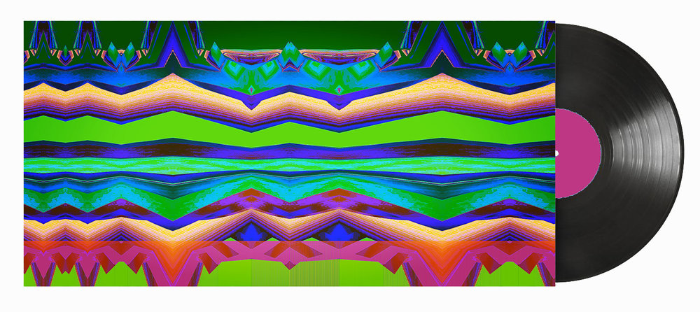 Gatefold Album Mockup_78.jpg