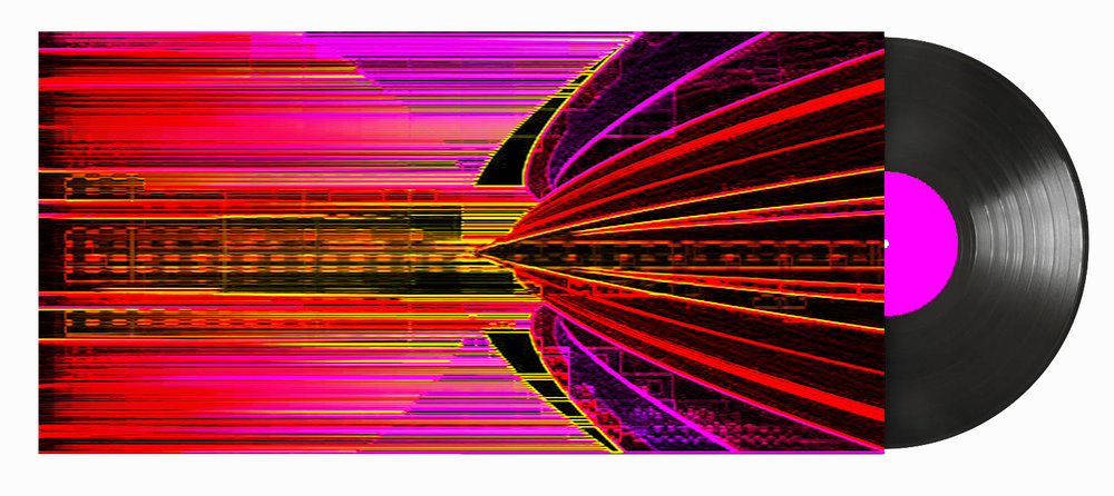 Gatefold Album Mockup_102.jpg