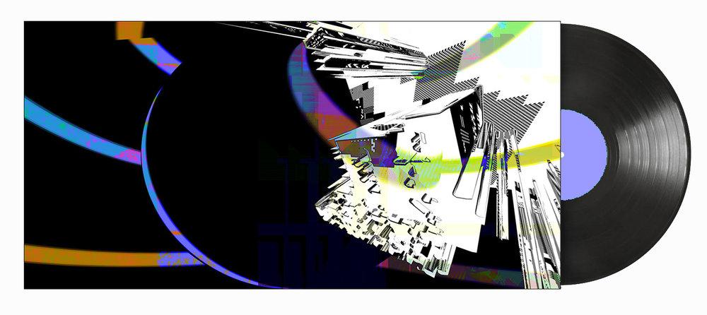 Gatefold+Album+Mockup_57_.jpg