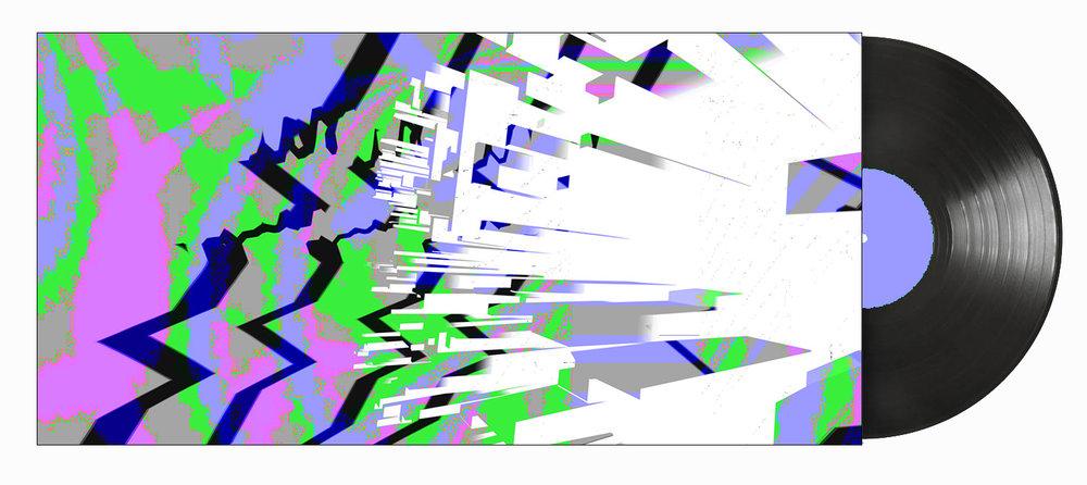 Gatefold+Album+Mockup_56_.jpg