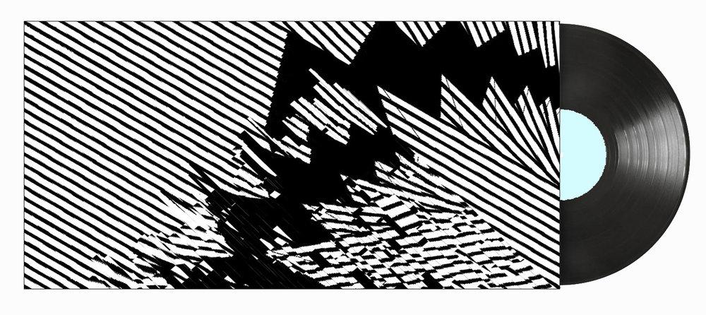 Gatefold+Album+Mockup_77 copy_.jpg