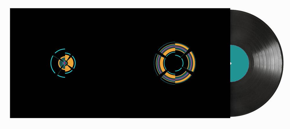 Gatefold+Album+Mockup_92 copy_.jpg