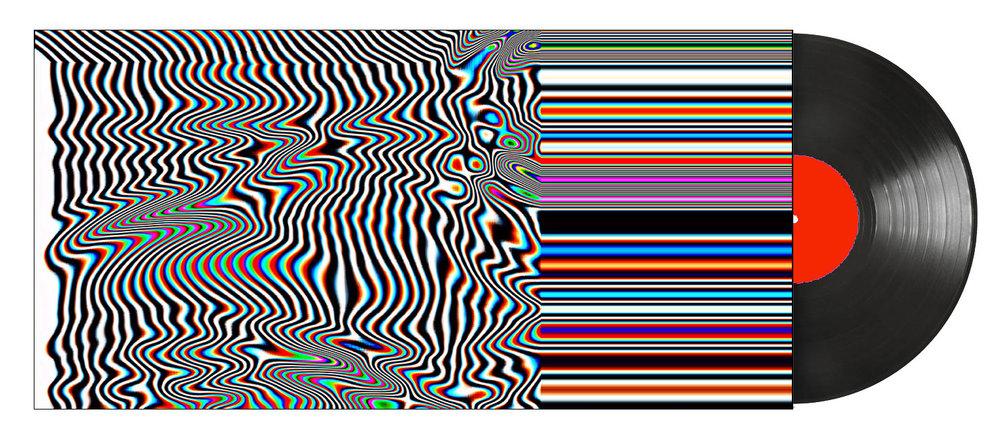 Gatefold+Album+Mockup_39+copy copy.jpg