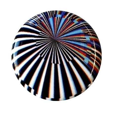 Glitch circle copy_.jpg