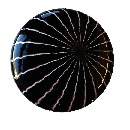RGB circle_.jpg