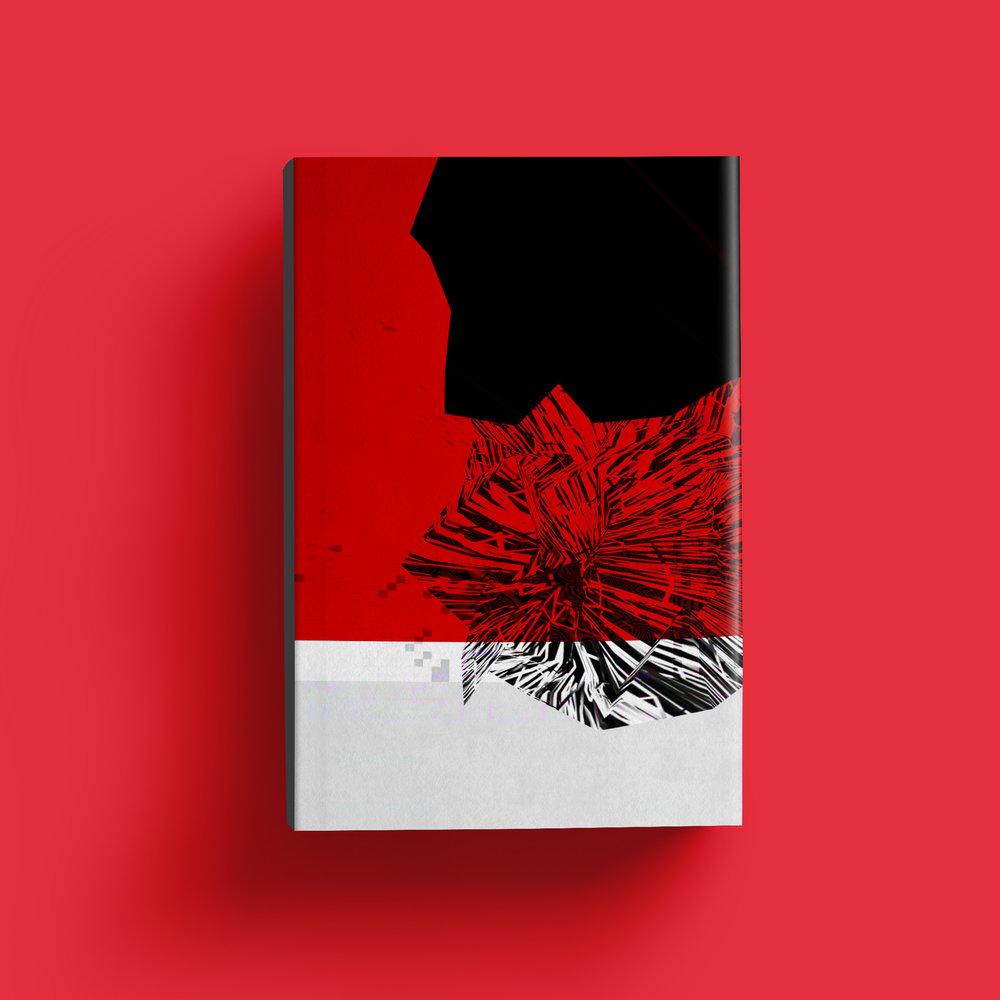 Book4b.jpg