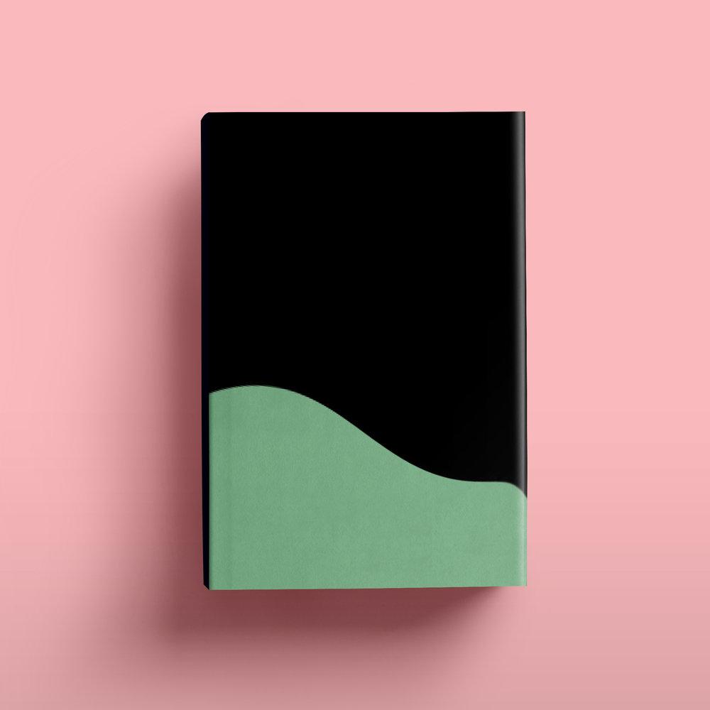 Book11b.jpg
