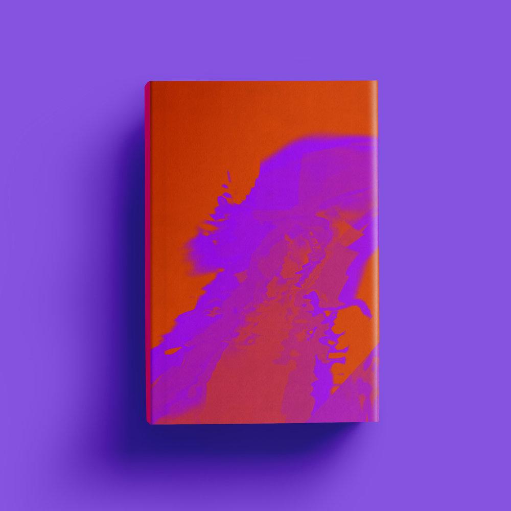 Book23b.jpg