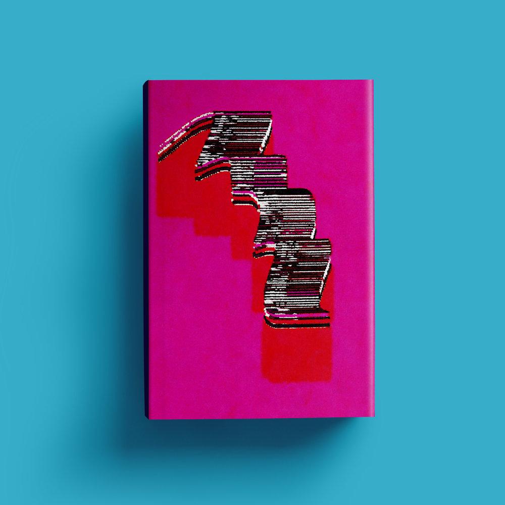 Book25.jpg