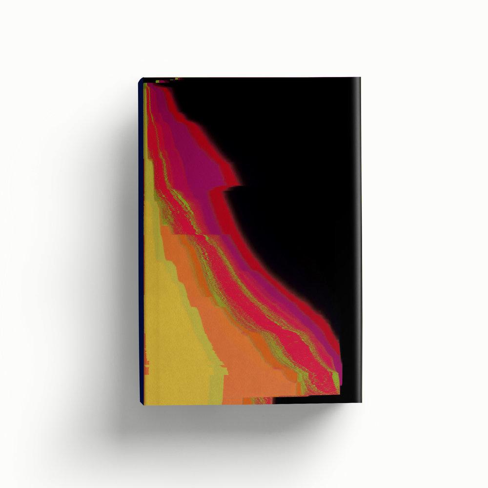 Book34.jpg