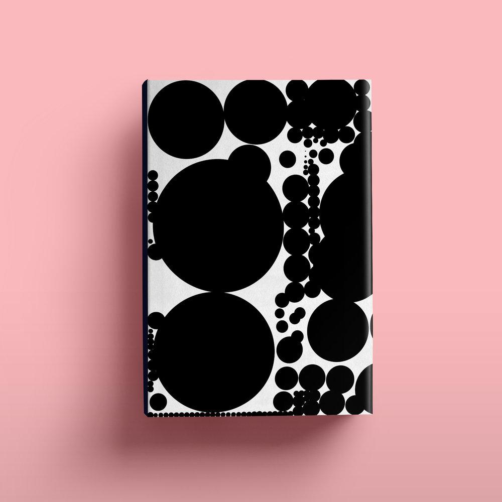 Book40.jpg
