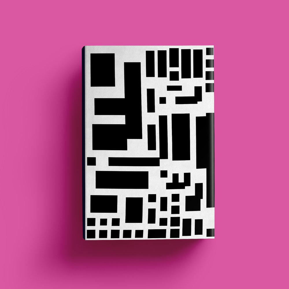 Book41.jpg