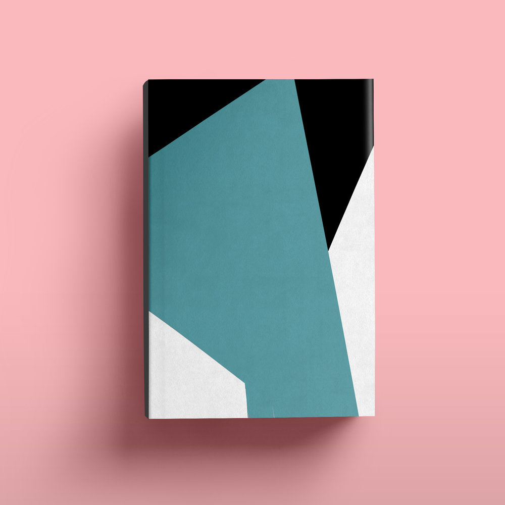 Book49.jpg