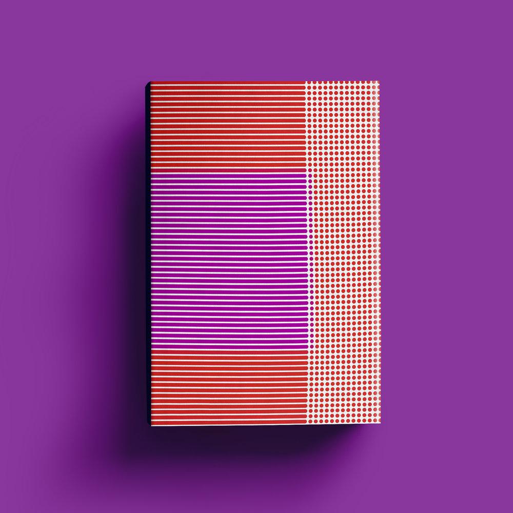 Book57.jpg