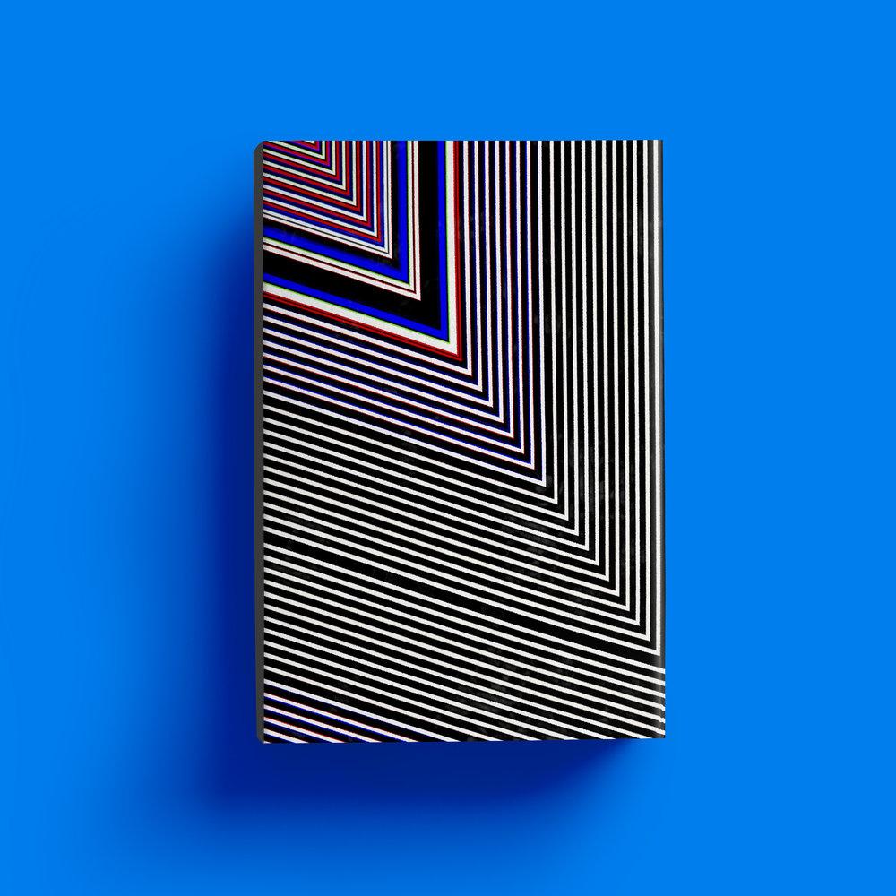 Book58.jpg
