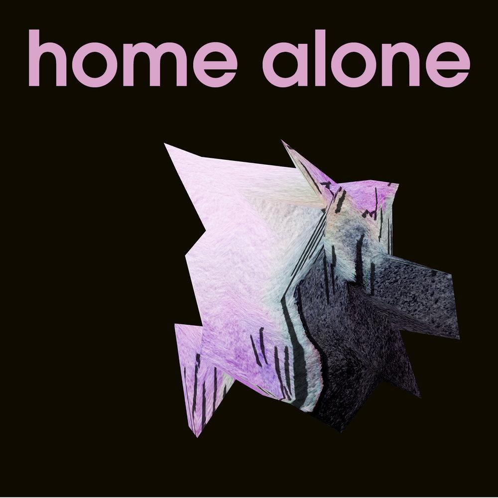 Home Alone_7.jpg