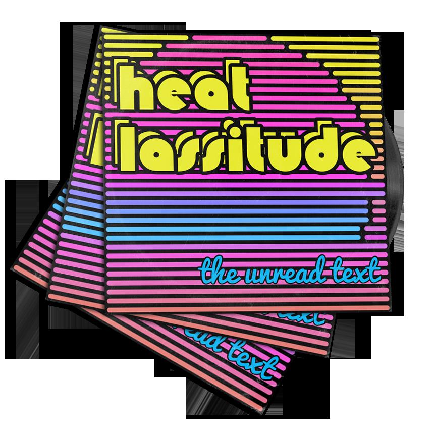 Vintage+Triple+Vinyl+Record+Mockup_Heat2.png