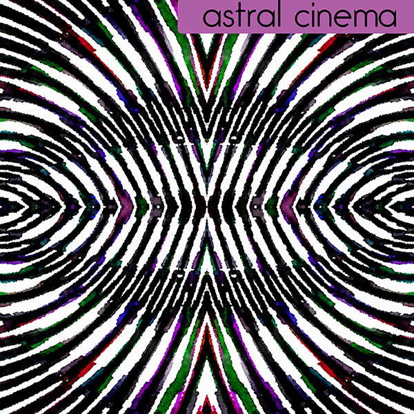 Astral 1.jpg