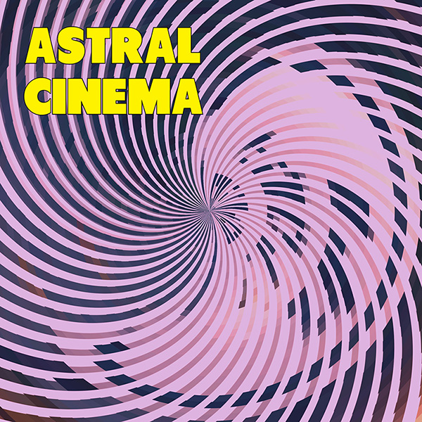 Astral 2b.jpg