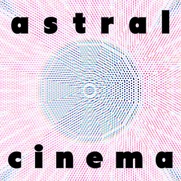 Astral 4b.jpg