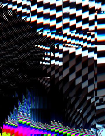 Cube Vortex.jpg