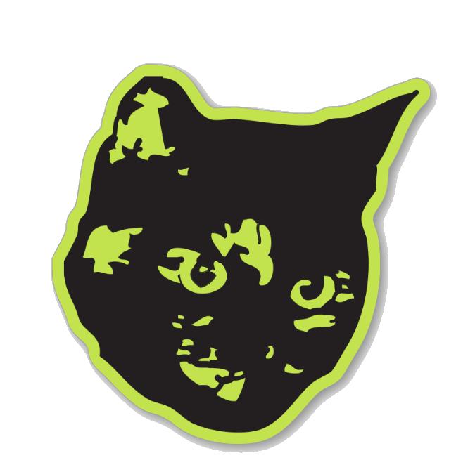 green lola.png