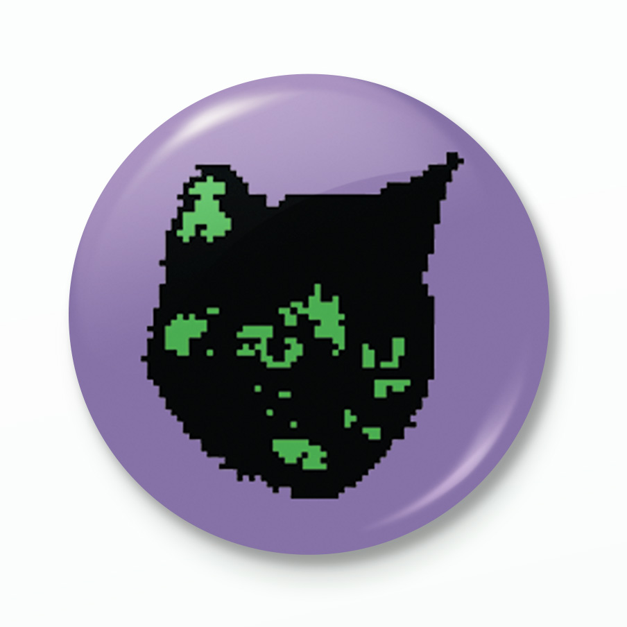Purple Lola.jpg