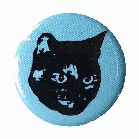 Blue+Lola+button+copy_2.jpg