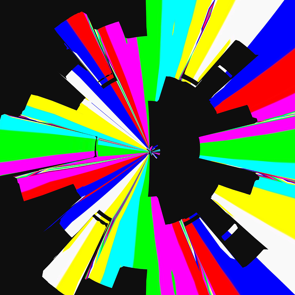 color-bars_36628851306_o.jpg