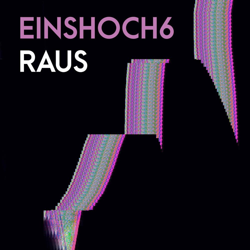 Einshoch6 4_.jpg