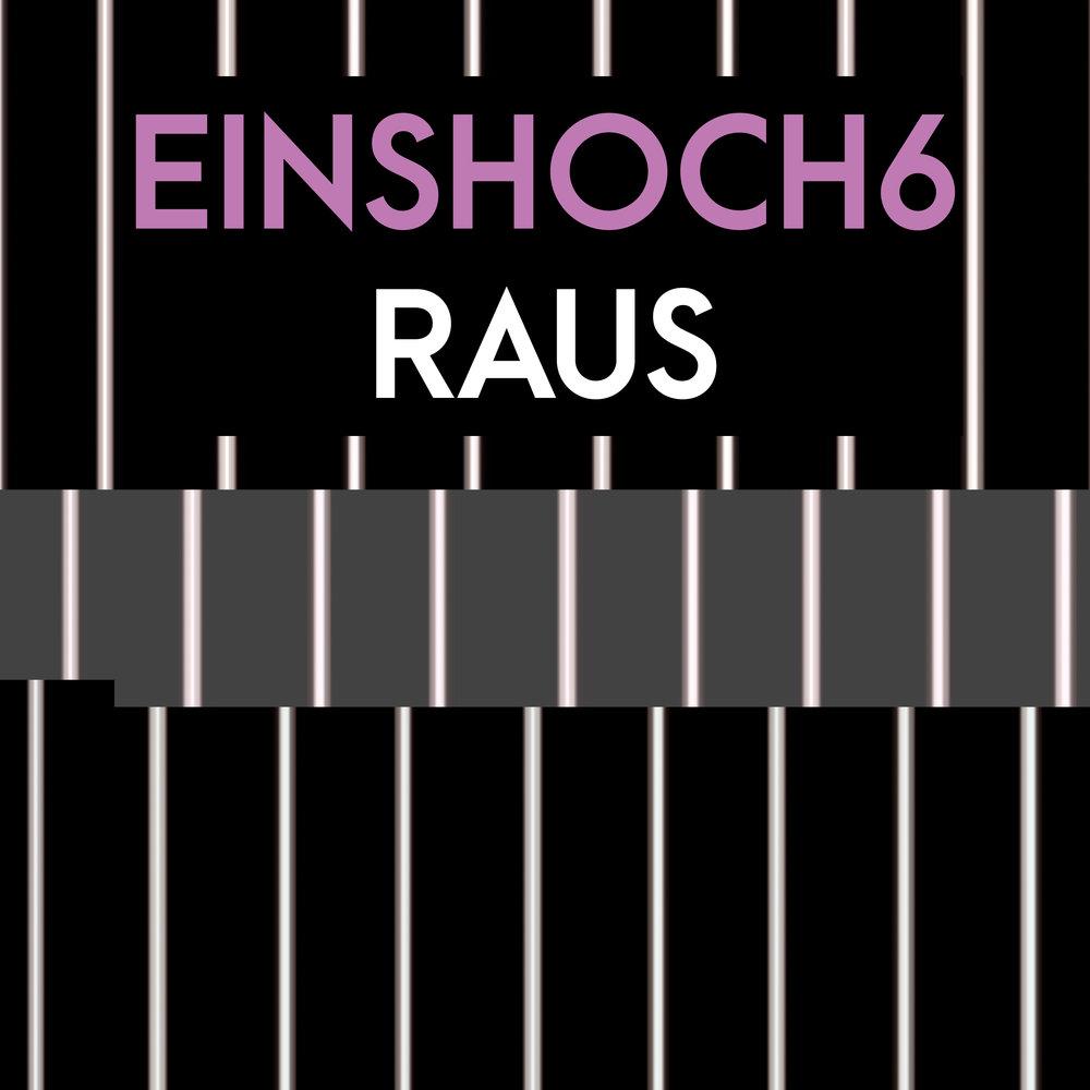 Einshoch6 5_.jpg