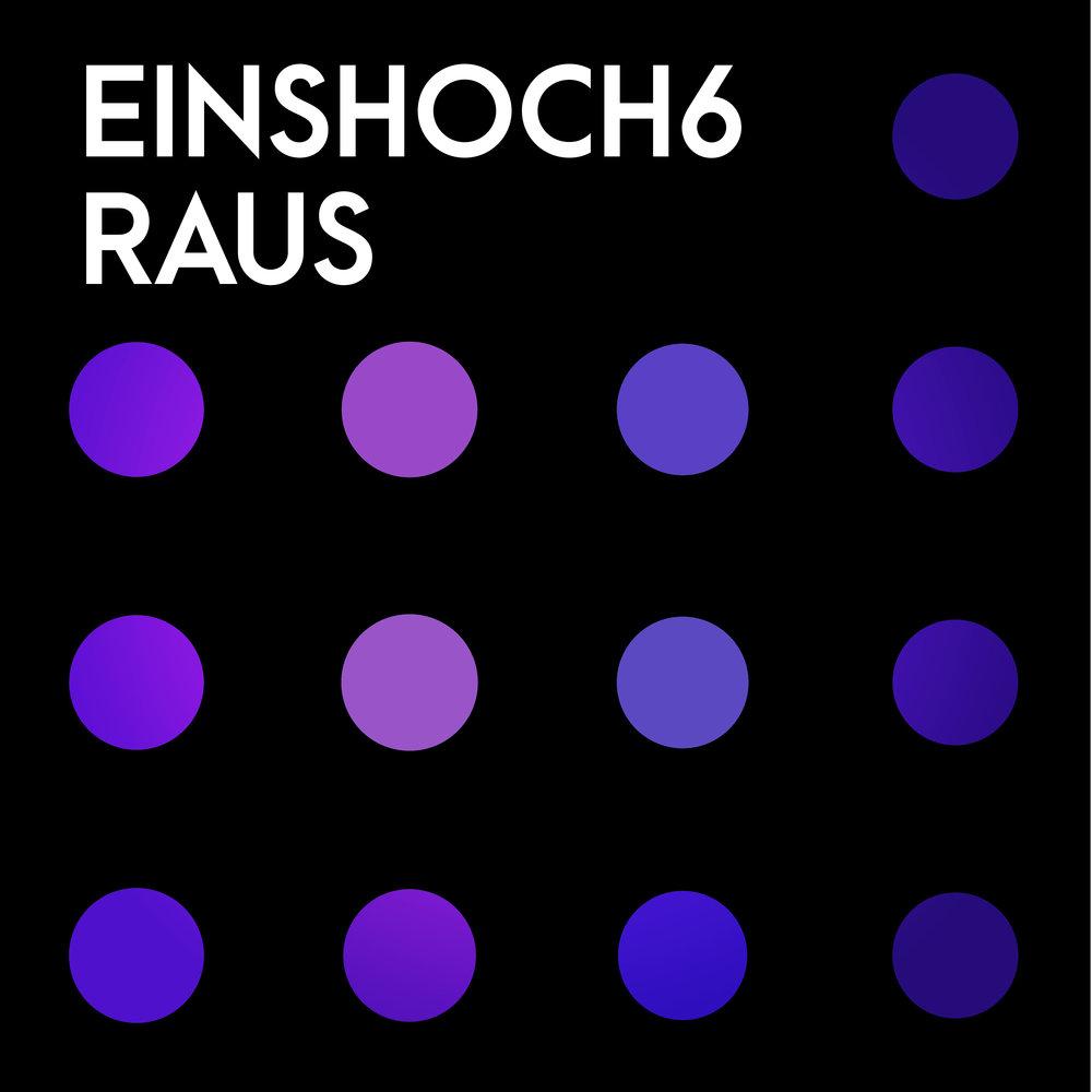 Einshoch6 7_.jpg