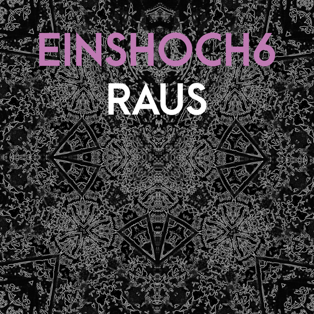 Einshoch6 3_.jpg
