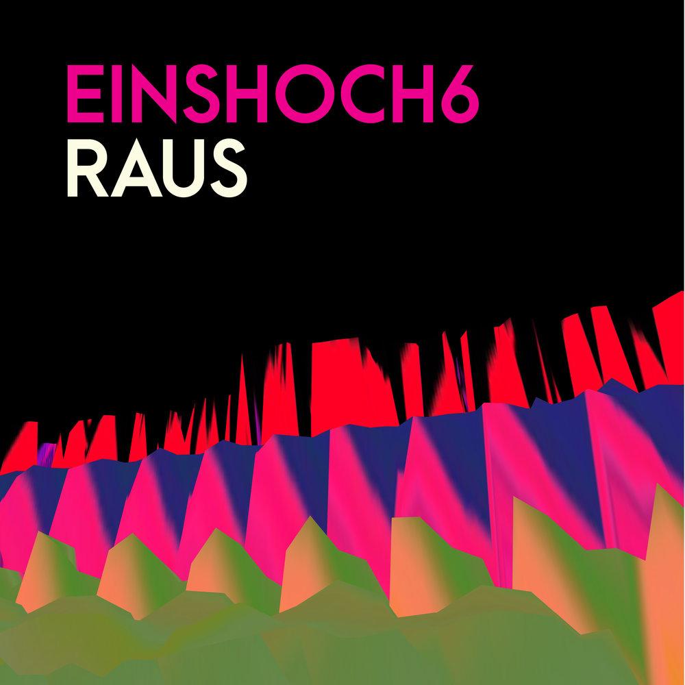 Einshoch6 9_.jpg