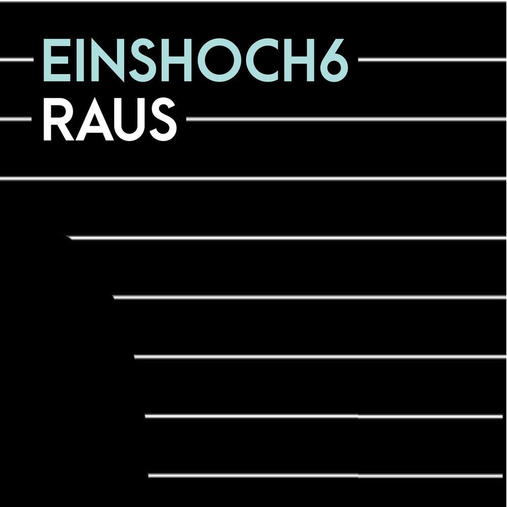 Einshoch6 13_.jpg