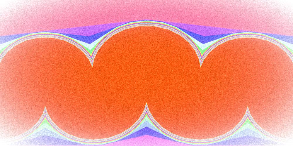 E5DFFC56-B15F-46E6-9836-0B6E786A5C6C_.jpg