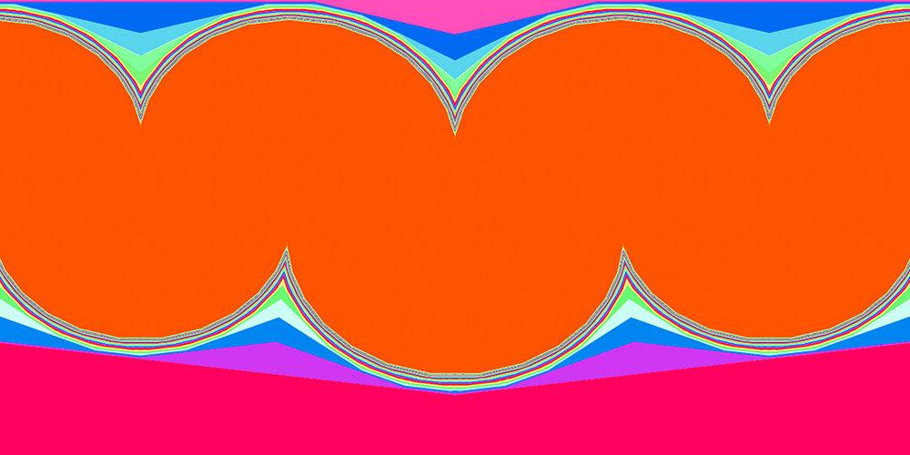 C021BD1F-B9C3-4F96-BE7D-E4BA8ADBAD53_2.jpg