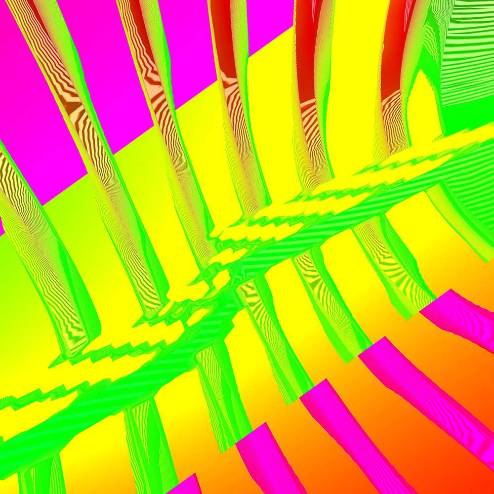 Neon_5.jpg