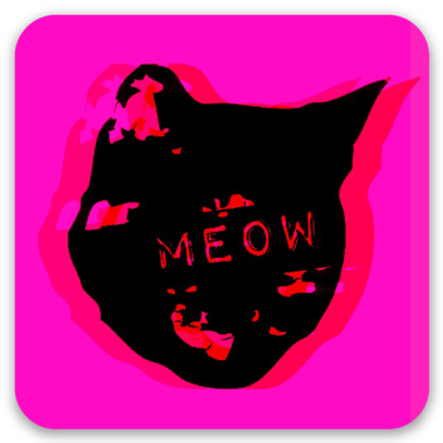 lola meow square.png