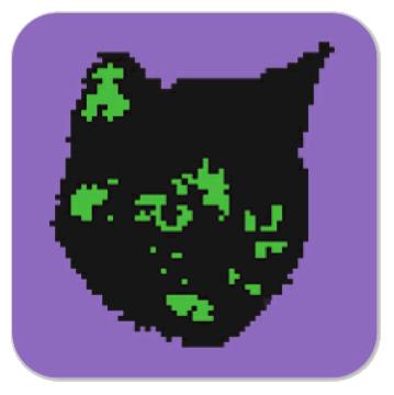 Purple Pixel Lola.png