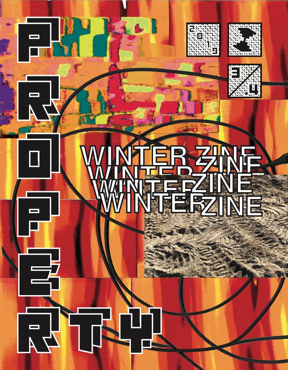 Winter+cover.jpg