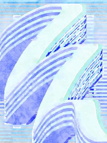 30112011117_d6e85da0fa_o_purple blue.jpg