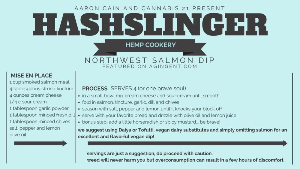 HASHSLINGER RECIPES.png