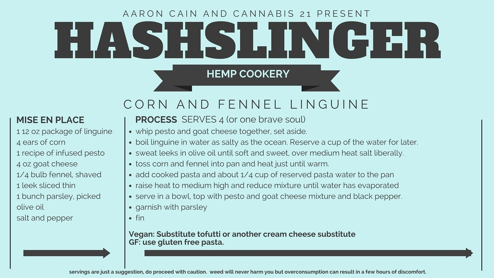 HASHSLINGER RECIPES LINGUINE.jpg