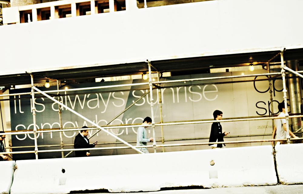 _DSF9972_sunrise.jpg