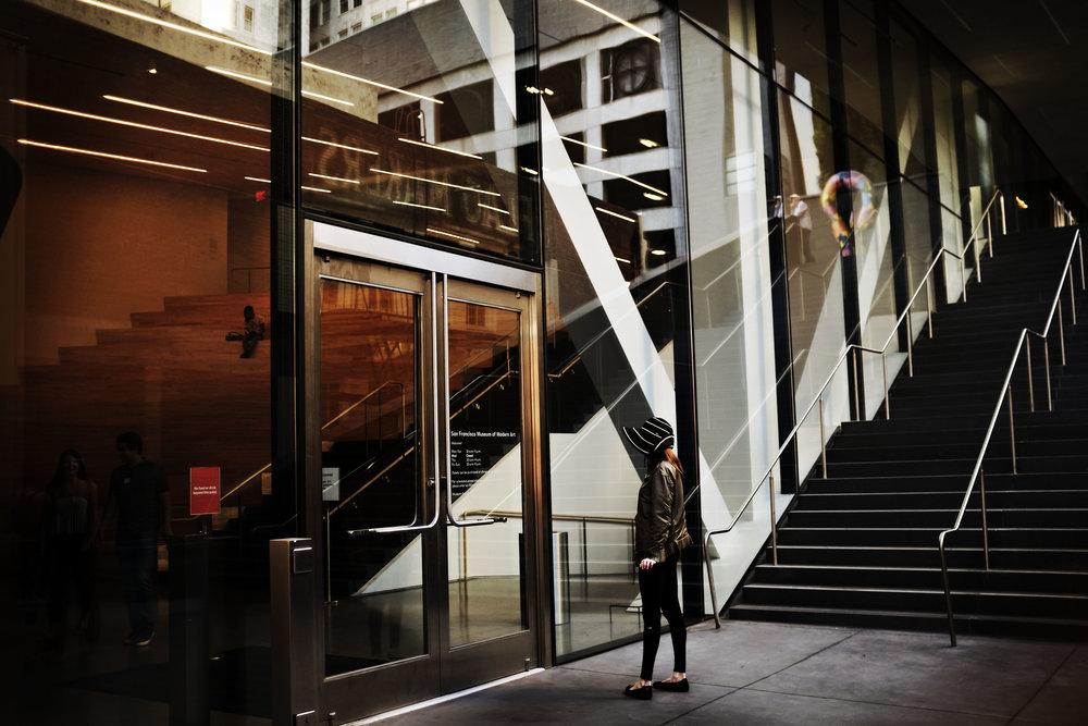 MoMA_l.jpg