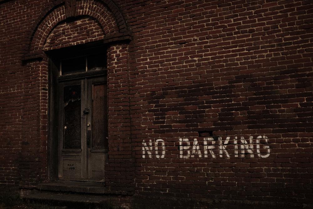 nobarking.jpg