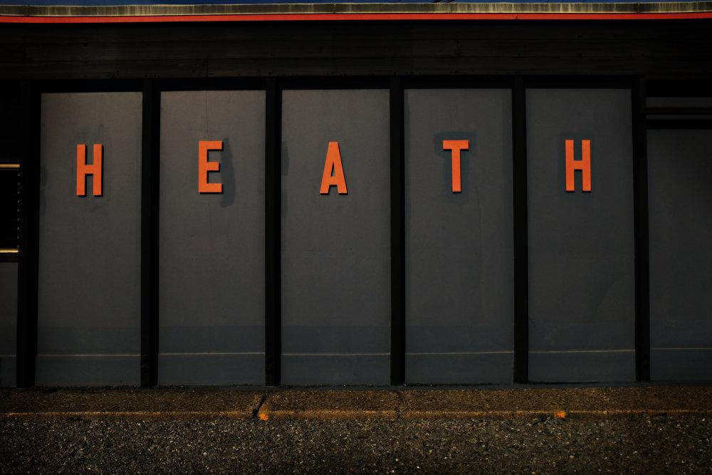 heath_1.jpg