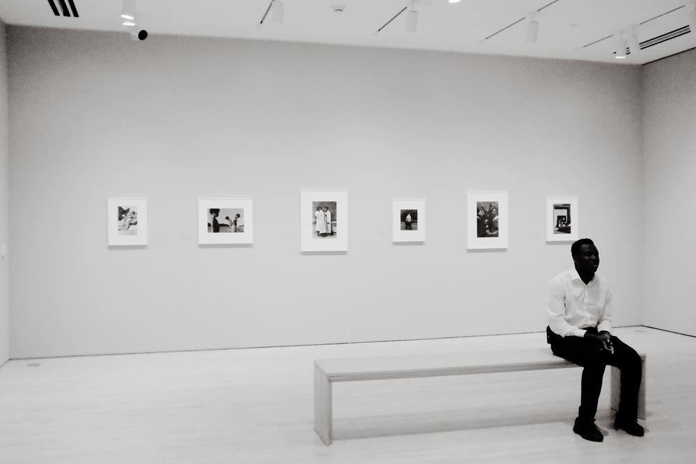 museumMoma.jpg